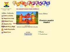 entrepekes_cl