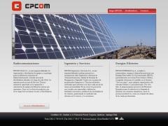 epcom_cl
