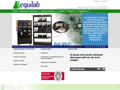 equilab_cl