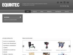 equintec_cl