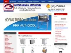 equipamientogastronomico_cl