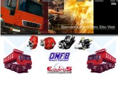 equiposhidraulicos_cl