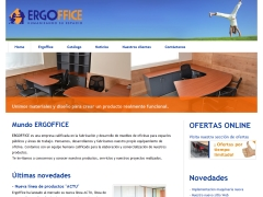 ergoffice_cl