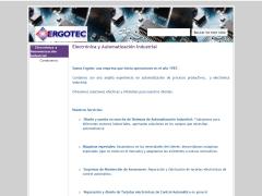 ergotec_cl