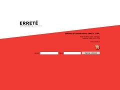 errete_cl