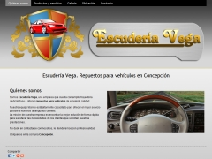 escuderiavega_cl