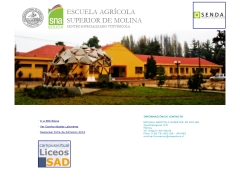 escuelaagricolamolina_cl
