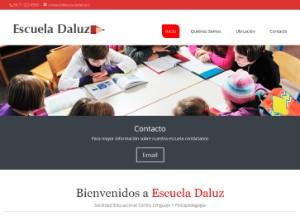 escueladaluz_cl