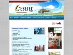 esetec_cl
