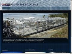 esmetal_cl