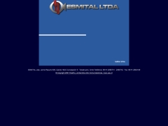 esmital_cl