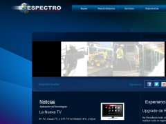 espectrochile_cl