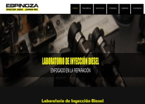 espinozadiesel_cl