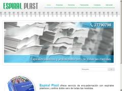 espiralplast_com