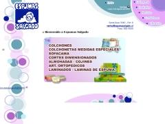 espumassalgado_cl
