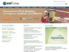 esri-chile_com