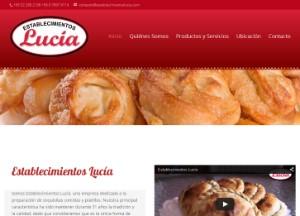 establecimientoslucia_com