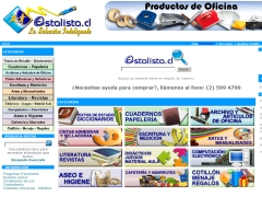 estalista_cl