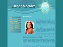 esthermorales_cl