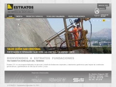 estratos-fundaciones_cl