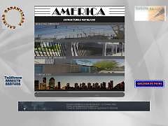 estructurasamerica_cl