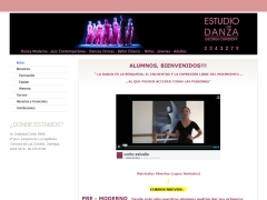 estudiodedanza_cl