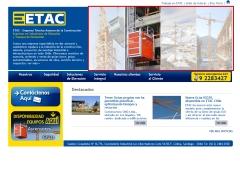 etac_cl