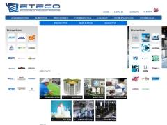 eteco_cl
