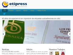 etipress_cl