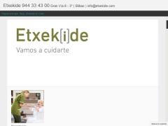 etxekide_com