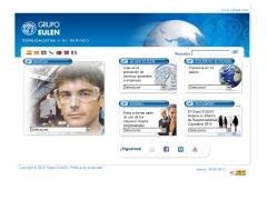 eulen_com