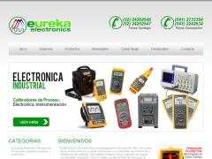 eurekaelectronics_cl