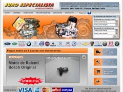 euroespecialista_com