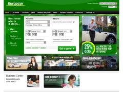 europcar_cl