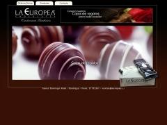 europea_cl