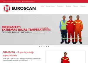euroscan_cl
