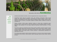eurotecnica_cl