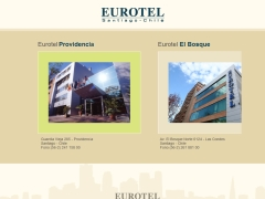 eurotel_cl