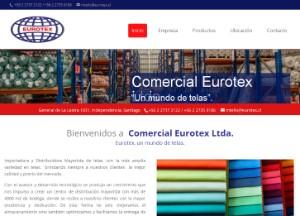 eurotex_cl