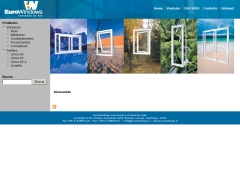 eurowindows_cl