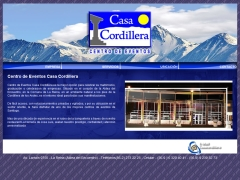 eventoscasacordillera_cl
