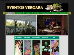 eventosvergara_cl