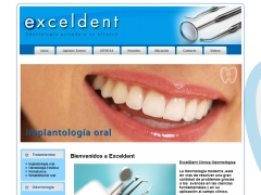 exceldent_cl