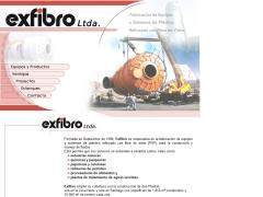 exfibro_cl