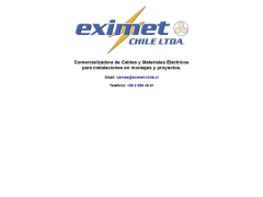 eximet-chile_cl