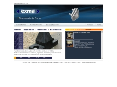 exma_cl