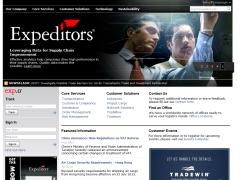 expeditors_com