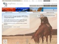 explora_com