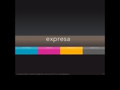 expresa_cl