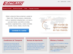 expressit_cl